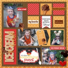 Snack_It_Up_Autumn_Stories_1-Tinci_.jpg