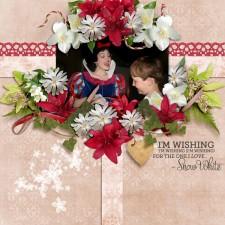 Snow-White_2_.jpg