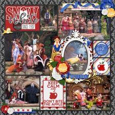 Snow-White_web.jpg