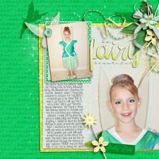So-Fairy-Beautiful.jpg