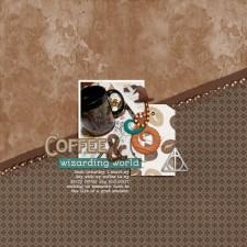 Soco_PlantASeed_template-ns-butfirstcoffee-bgd-ww.jpg