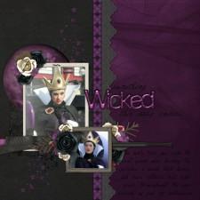 Something_wicked_600_x_600_.jpg