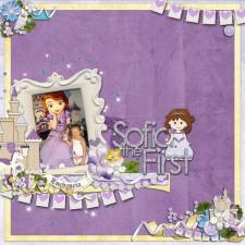 Sophia-and-Tessa-Disney.jpg