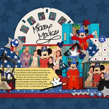 Sorcerer-Mickey-web.jpg
