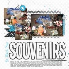 Souvenirs_small1.jpg