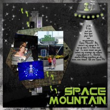 Space-Mountain1.jpg