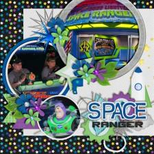 Space-Rangers2.jpg