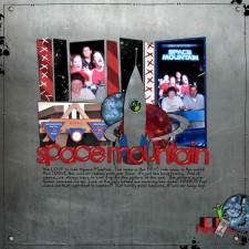 SpaceMountain_WEB.jpg