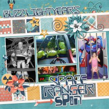 SpaceRangerSpin_2011.jpg