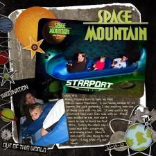 Space_Mountain_-_Micah_s_First_Ride_11-14-10.jpg