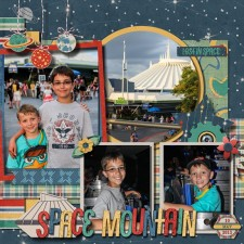 Space_Mountain_5-10-13.jpg