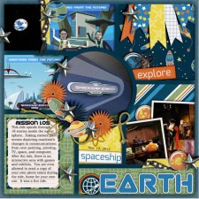 Spaceship_Earth_EP_Nov2012_smaller.jpg