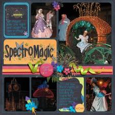 SpectroMagicweb.jpg