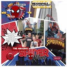 Spiderman_Ride-WEB.jpg