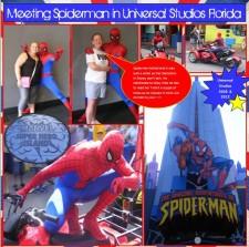 Spiderman_layout.JPG