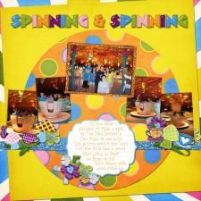 SpinningWeb.jpg