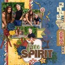 Spirit-Animal.jpg