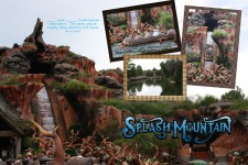 Splash-MOUNTAIN-2.jpg