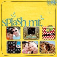 Splash-Mountain-2011.jpg