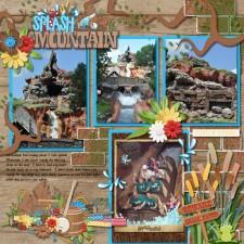 Splash-Mountain-web.jpg