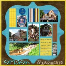 Splash-Mountain1.jpg