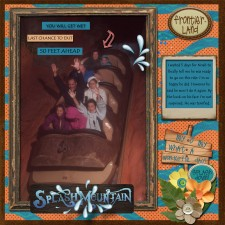 Splash_Mountain9.jpg