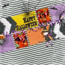 Spookaliciousweb.jpg