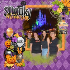 Spooky-Memories-web.jpg