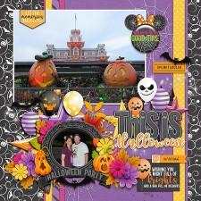 SpookyParty2_150.jpg