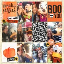 SpookySelfiesLow.jpg