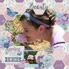 Spring_Beauty.jpg