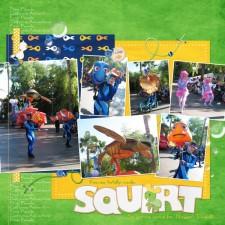 Squirt_1_.jpg