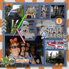 Star-Tours-web3.jpg