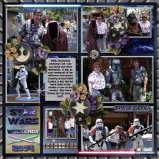 Star-Wars-Weekends-web.jpg