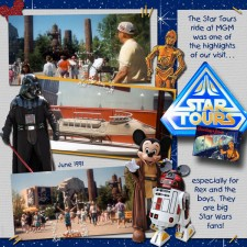 Star_Tours-Greeting_from_Endor_web.jpg