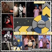 Star_Wars2-webpage.jpg
