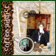 Starbuckscoffee2.jpg
