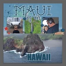 State-Template-Hawaii.jpg