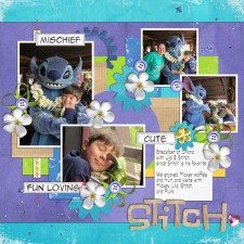 Stitch-Love_web.jpg
