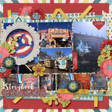 Storybook_Circus2.jpg