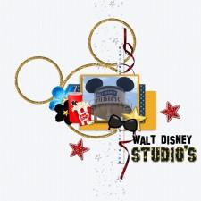 Studiosweb.jpg