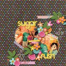 Sugar_Rush1.jpg