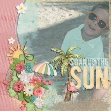 Summer-In-Swing.jpg