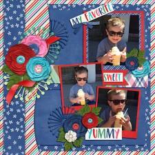 Summer_Flavors_-_Bundle.jpg