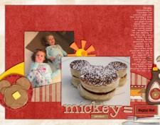 Sunny-Side-Up---Mickey-Panc.jpg
