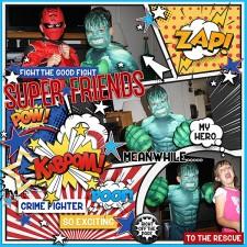 Super-Friends-.jpg