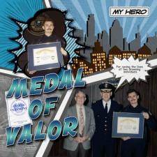 Super-Hero-web.jpg