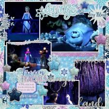 SuperstarDUFDD_FrozenHeartBG_marif1_web.jpg