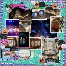 SuperstarDUFDD_FrozenHeartBG_marif2_web.jpg