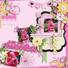 Sweet-Piglet.jpg